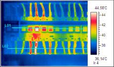 termografia-industriale_14