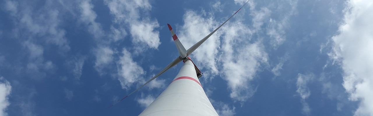 wind-turbine-722361_1280