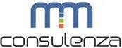 logo-mm-consulenza-2