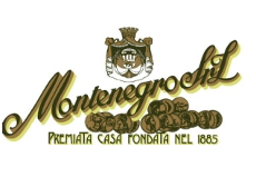 logomontenegro
