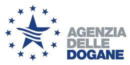 logo_dogane