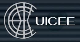uicee-sas
